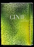 Scheibel-Future-Ginie-Hülle-986661