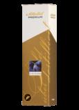 scheibel-premium-altes-pfluemle-huelle-700ml-986067