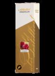 scheibel-premium-himbeer-huelle-700ml-986067