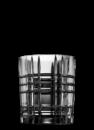 scheibel-vintage-tumbler-nicht-geeicht